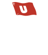 Ugland-Construction-logo